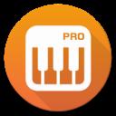 Piano Chords, Scales, Progression Companion PRO [PAID] [Free purchase]