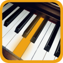 Piano Melody [Pro] [PAID] [Free purchase]