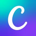 Canva  Graphic Design & Logo, Poster, Video Maker [Premium]