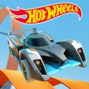 Hot Wheels Race Off (MOD, Free Shopping)