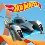Hot Wheels: Race Off (MOD, Free Shopping)