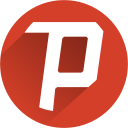 Psiphon Pro Mod The Internet Freedom VPN [Subscribed]