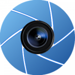 Camera Pro Control [Paid]