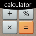 Calculator Plus [Paid]