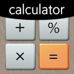 Calculator Plus [Paid]